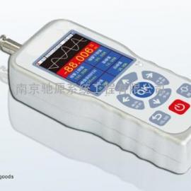南京驰原CYTX手持式称重显示仪表