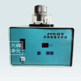 检测仪器|浮游菌检测仪|尘埃粒子检测仪|浮游菌采样器