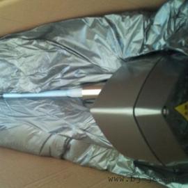 在线监测粉尘仪S303-2L1N-5S