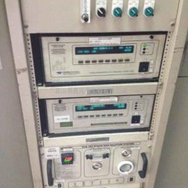 美国API氮氧化物分析仪NO/NO2/NOX