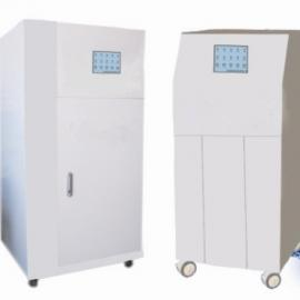 医药厂废水处理专用设备、一体化废水处理、全自动废水处理设备