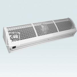 风幕机|风帘机|进门吹淋| 空气幕|净化配件|厂家直销|净化厂家