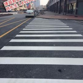 深圳捷益顺停车场划线有限公司首页-欢迎您