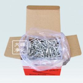 铆钉|钉|螺丝|螺钉|净化工程配件|净化小产品|彩钢板配件