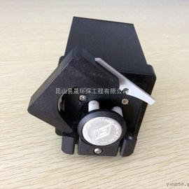 兰格Longer软管蠕动泵BQ50-1J