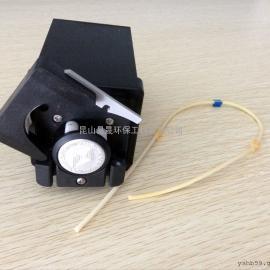 软管蠕动泵/保定兰格恒流泵