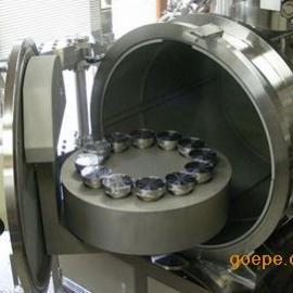 伯东进口离子蚀刻机20-M/NS-12