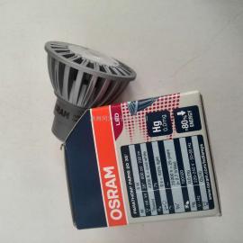 欧司朗LED PAR16射灯 4.5W 欧司朗OSRAM 24°LED射灯