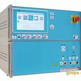 工频磁场抗扰度测试仪