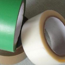 特供:线路板保护胶带 过锡炉遮蔽胶带 多种胶带 莱顺宝胶带公司