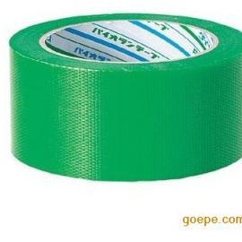 绿色养生胶带 绿色易撕胶带 透明易撕胶带 蓝色布基胶带