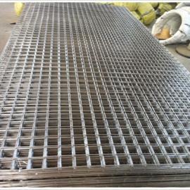 厦门不锈钢钢丝网 轧花网、焊接网片-304材质 不锈钢丝网定做厂家