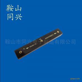 高压整流半桥硅堆2X2CL25KV/2.5A