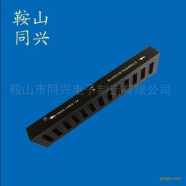 高压整流半桥硅堆2X2CL180KV/2A