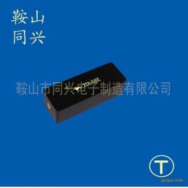 高压硅堆2DL56EJ丨2DL5KV/1.0A
