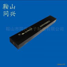 高压硅堆2DL45KV/5A高周波二极管硅堆