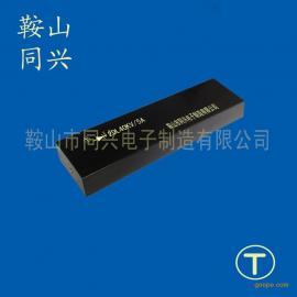高周波二极管硅堆2DL40KV/5.0A高压整流硅堆