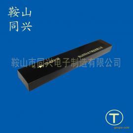 高周波高压二极管2DL40KV/3.0A整流硅堆