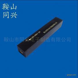 高压二极管2DL30KV/2A高频机硅堆