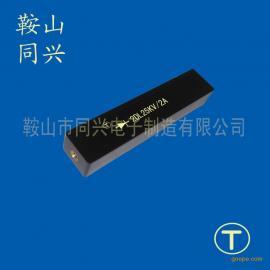 高压二极管2DL25KV/1A整流硅堆