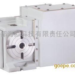 成都电脑数控分度盘HMKJ-210