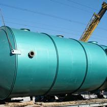 医药农药化工废水氨氮吹脱塔|垃圾填埋场渗滤液氨氮吹脱塔