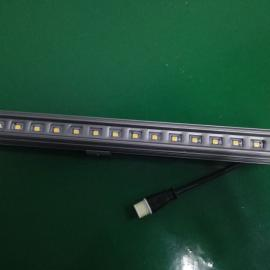 LED��l��12W,LED��l�廓��,迷你LED洗���
