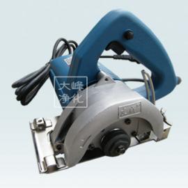 彩钢板切割机|切钢板机器|彩钢板开刀机|菱形刀片机(切彩钢板用)