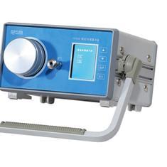 DP990冷镜式露点仪
