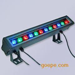 LED洗����18W,洗���,迷你LED洗���