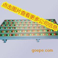 LED洗����24W,24W洗���,迷你LED洗���