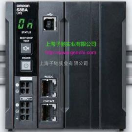S8BA-24D24D120LF不间断电源UPS电源