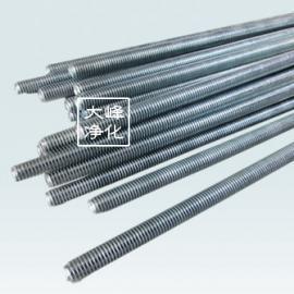 丝杆|钉子|螺丝|净化配件|苏州净化设备厂家|净化配件|工程配件