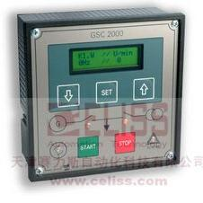 原装德国进口EHB electronics控制器
