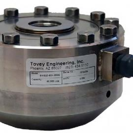 SWS系列轮辐式力传感器―不锈钢