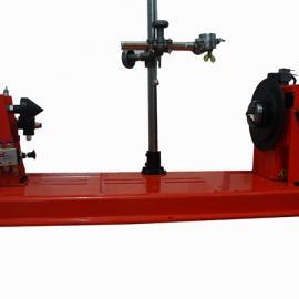 质量最佳的自动焊接变位机首推济南上弘变位机  行业第一品牌