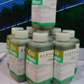 大量供应 码科泰克LY-10C荧光磁粉浓缩液