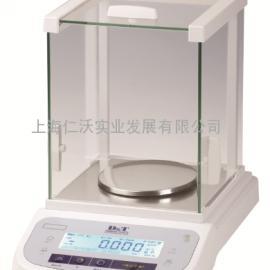 德安特ES320千分之一天平ES320A天平上海总代理