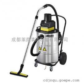 工厂防爆车间专用吸尘器、粉末吸尘器、工业防爆吸尘器