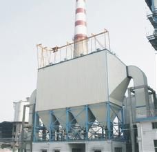 电厂用湿式静电除尘方案/湿式电除尘改造/循环流化床