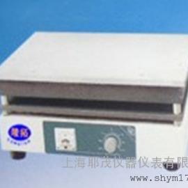 SB-3.6-4型电热板