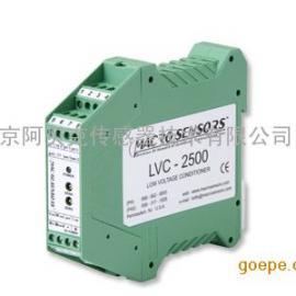 LVC4000/MME-1000/LVDT信��{理器