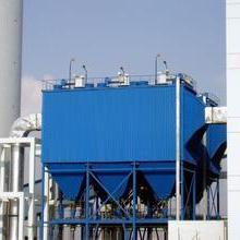 超低排放湿式静电除尘除雾报价/煤粉炉湿式静电除尘厂家