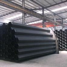 大型热电厂脱硫+湿式静电除尘工程原理/华强造