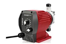CNPB0705隔膜计量泵