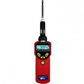 美国华瑞UltraRAE 3000手持式VOC检测仪