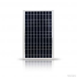 120W18V单晶太阳能板