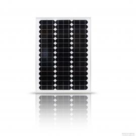 太阳能电池板优质生产厂家