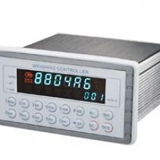 加拿大GM杰曼 配料秤�x表GM8804C-A6 �Q重控制器 / �@示�x表