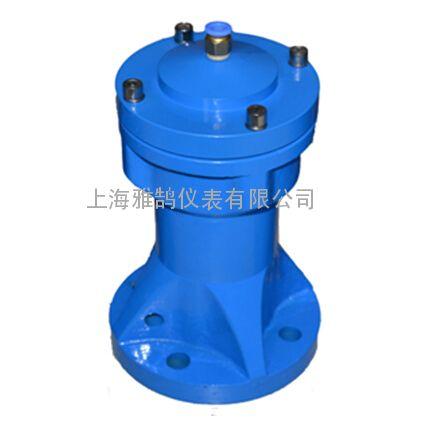 上海雅鹄厂家优质供应空气锤